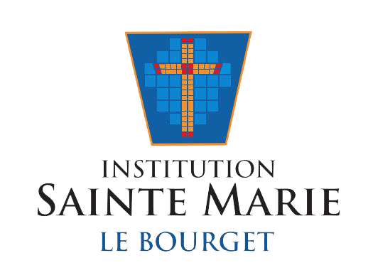 Institution Sainte-Marie - Le Bourget